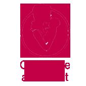Logo compatible allaitement SUR