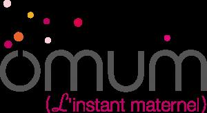 Omum-logo