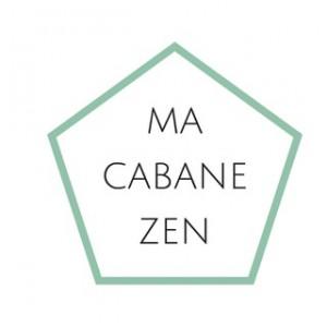 logo_MCZ